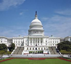 home_congress_contact_photo_2